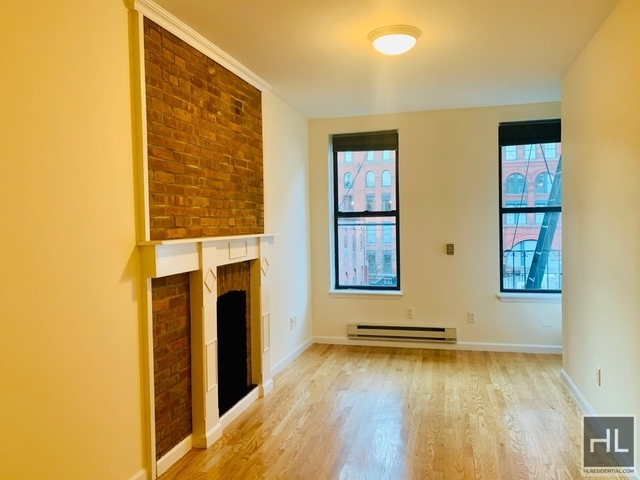 1 Bedroom, NoLita Rental in NYC for $2,550 - Photo 1