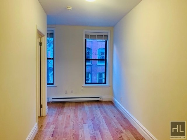 1 Bedroom, NoLita Rental in NYC for $2,721 - Photo 1