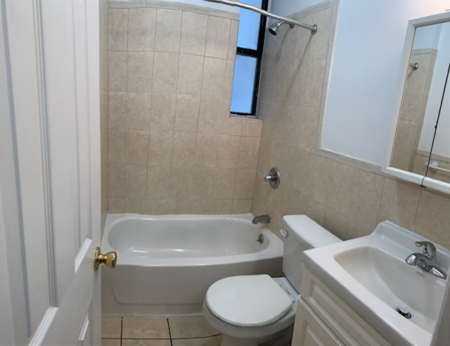 1 Bedroom, Hudson Heights Rental in NYC for $1,650 - Photo 1