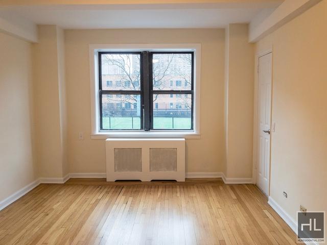 Studio, Manhattan Valley Rental in NYC for $1,564 - Photo 1