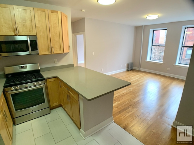 3 Bedrooms, Hamilton Heights Rental in NYC for $2,746 - Photo 1