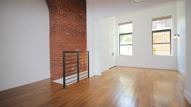1 Bedroom, Bushwick Rental in NYC for $2,613 - Photo 1