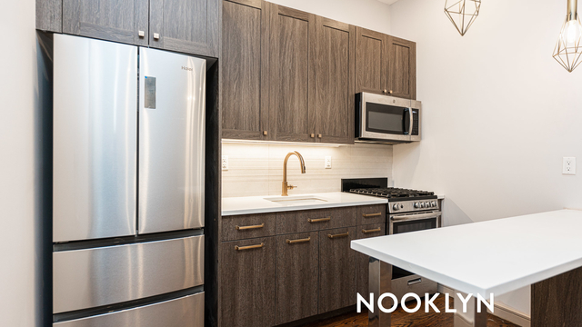 2 Bedrooms, Bedford-Stuyvesant Rental in NYC for $2,397 - Photo 1