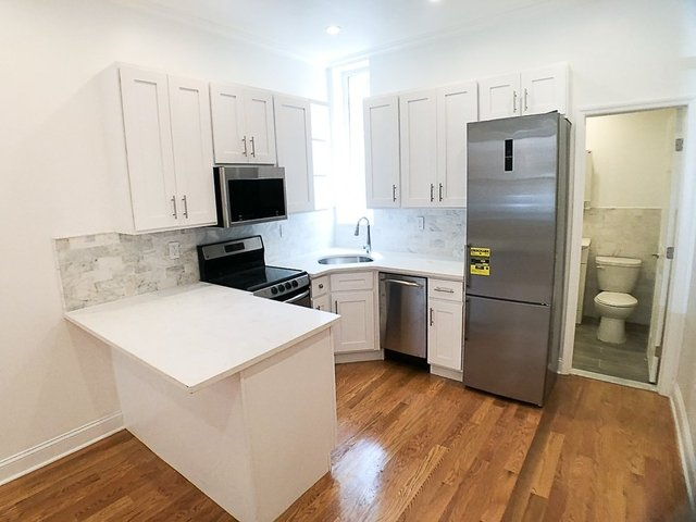 Studio, Cobble Hill Rental in NYC for $2,200 - Photo 1