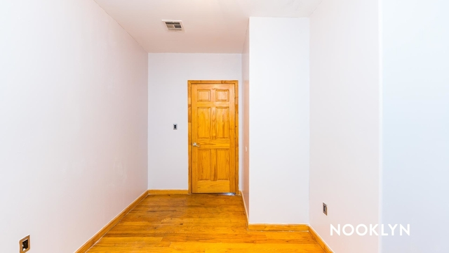 4 Bedrooms, Crown Heights Rental in NYC for $2,554 - Photo 1