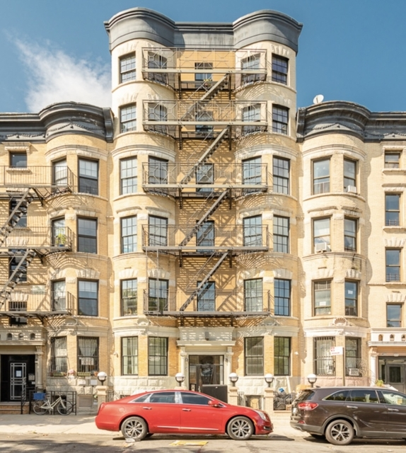1 Bedroom, Prospect Heights Rental in NYC for $2,085 - Photo 1