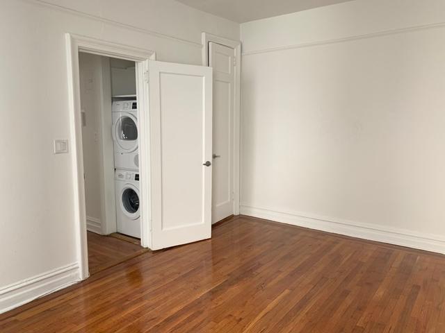 1 Bedroom, Prospect Lefferts Gardens Rental in NYC for $1,880 - Photo 1