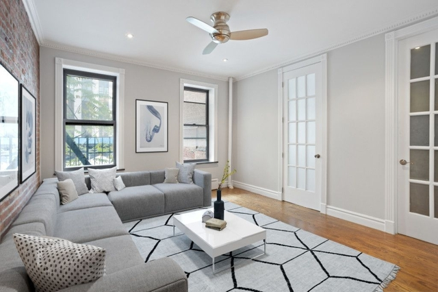 3 Bedrooms, Gramercy Park Rental in NYC for $3,246 - Photo 1
