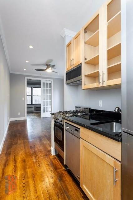1 Bedroom, West Village Rental in NYC for $3,079 - Photo 1