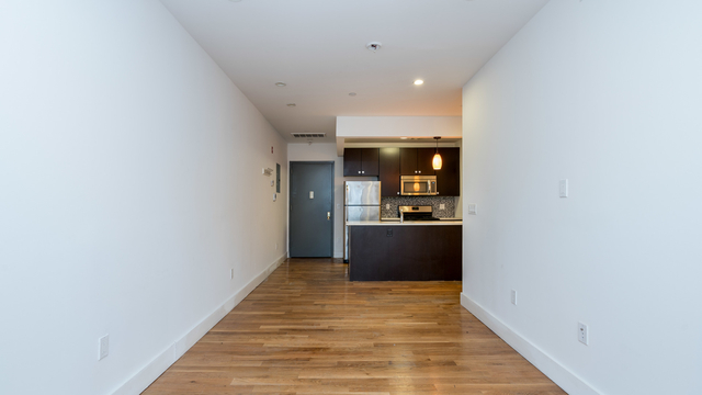 1 Bedroom, Bedford-Stuyvesant Rental in NYC for $2,100 - Photo 1