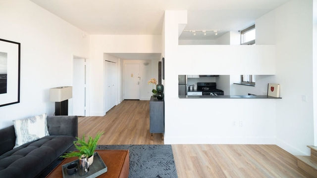 2 Bedrooms, Chelsea Rental in NYC for $4,889 - Photo 1