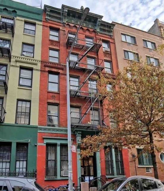 1 Bedroom, Alphabet City Rental in NYC for $1,950 - Photo 1