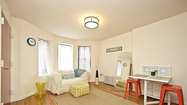 Studio, North Slope Rental in NYC for $2,100 - Photo 1