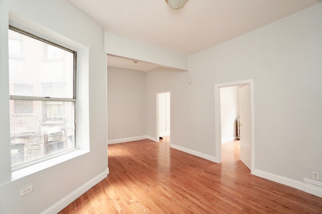 2 Bedrooms, Washington Heights Rental in NYC for $1,700 - Photo 1