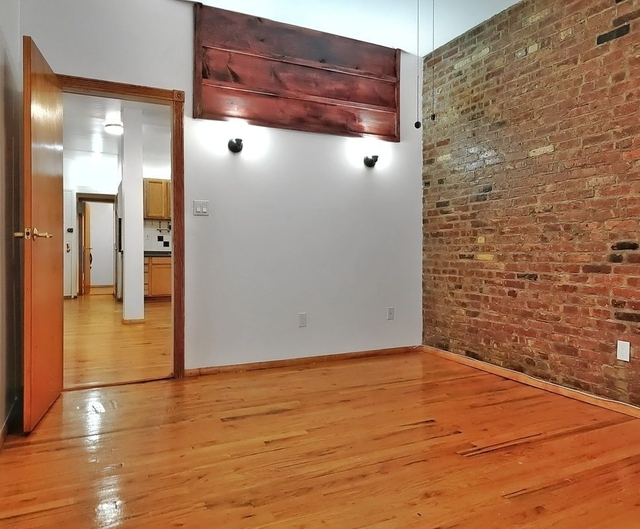 2 Bedrooms, Bowery Rental in NYC for $2,495 - Photo 1