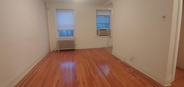1 Bedroom, Cobble Hill Rental in NYC for $1,950 - Photo 1