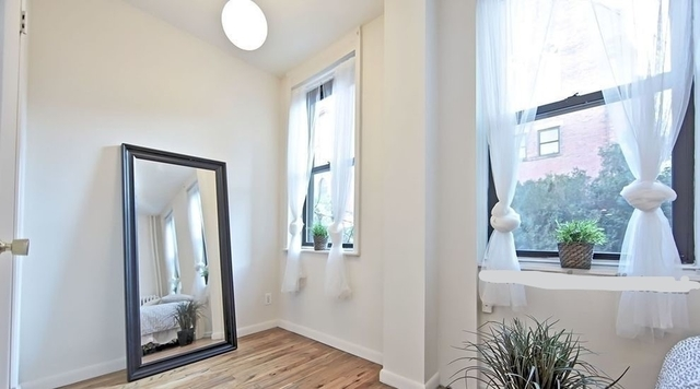 Studio, North Slope Rental in NYC for $1,970 - Photo 1