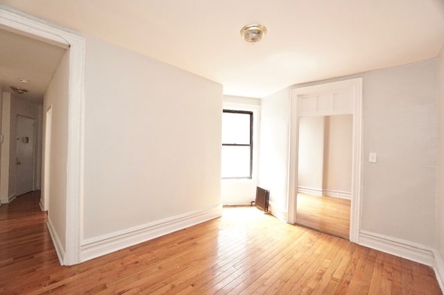 2 Bedrooms, Washington Heights Rental in NYC for $1,750 - Photo 1