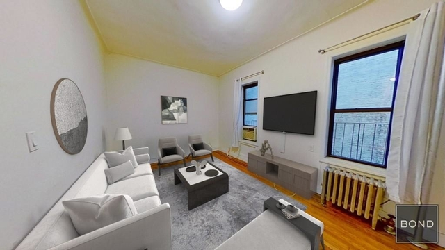 1 Bedroom, Yorkville Rental in NYC for $1,646 - Photo 1