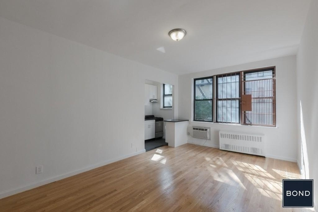 1 Bedroom, Yorkville Rental in NYC for $1,811 - Photo 1