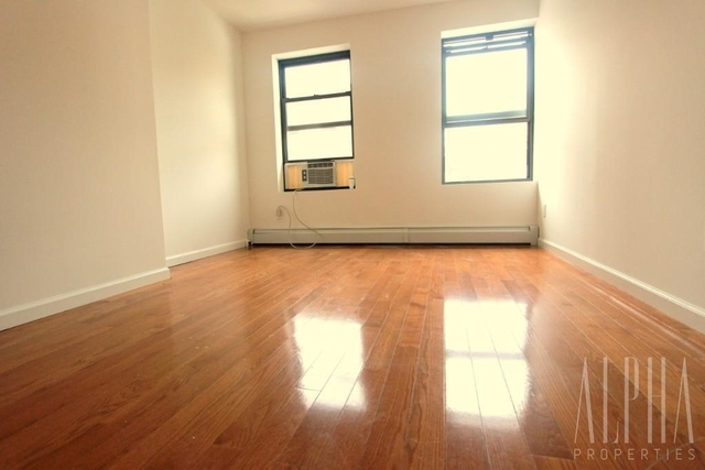 1 Bedroom, Little Italy Rental in NYC for $2,000 - Photo 1