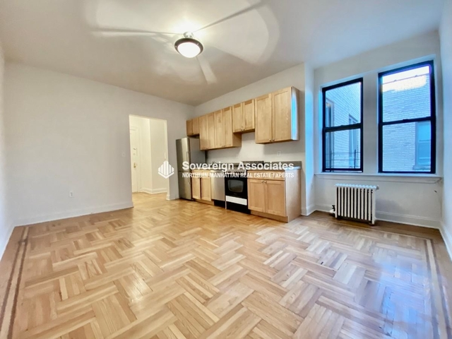 2 Bedrooms, Hudson Heights Rental in NYC for $2,016 - Photo 1