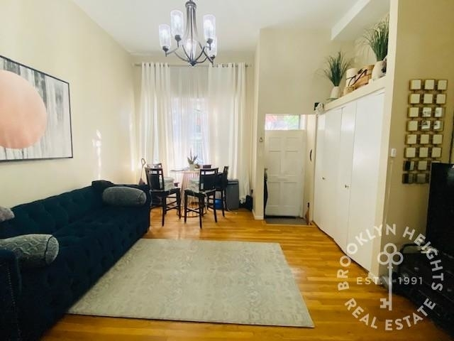 2 Bedrooms, Boerum Hill Rental in NYC for $3,475 - Photo 1