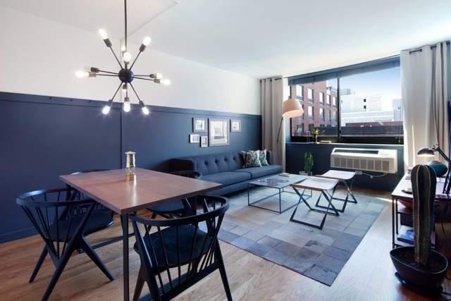 2 Bedrooms, Williamsburg Rental in NYC for $4,367 - Photo 1