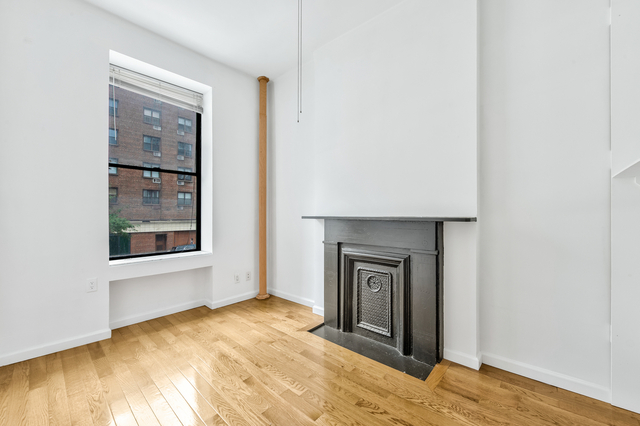 3 Bedrooms, Yorkville Rental in NYC for $2,850 - Photo 1