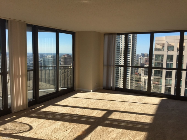 2 Bedrooms, Near North Side Rental in Chicago, IL for $2,590 - Photo 1
