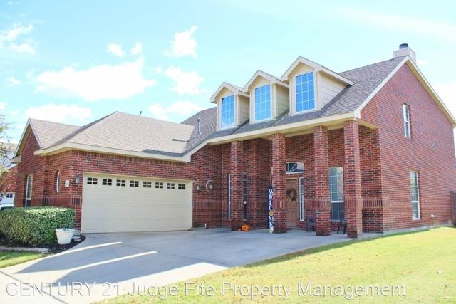 5 Bedrooms, Craig Ranch North Rental in Dallas for $2,200 - Photo 1