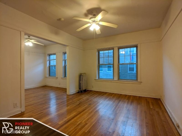 1 Bedroom, Ravenswood Rental in Chicago, IL for $1,175 - Photo 1