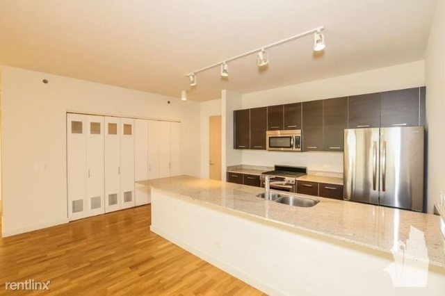 2 Bedrooms, River West Rental in Chicago, IL for $2,520 - Photo 1