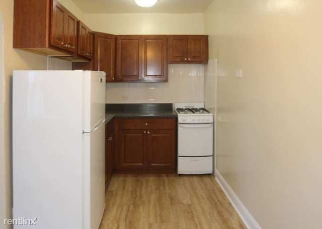 4 Bedrooms, Lake View East Rental in Chicago, IL for $4,075 - Photo 1