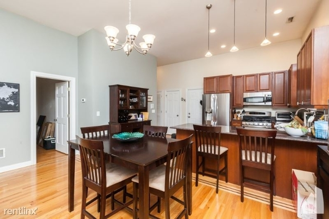 2 Bedrooms, Buena Park Rental in Chicago, IL for $2,450 - Photo 1