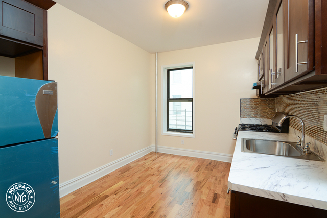 1 Bedroom, Flatbush Rental in NYC for $1,675 - Photo 1