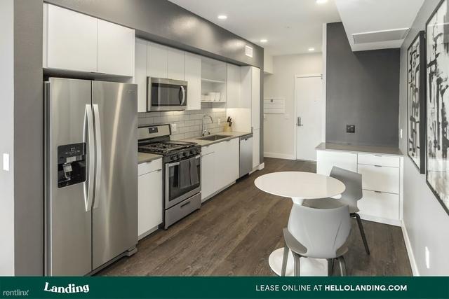 2 Bedrooms, Plantation Rental in Miami, FL for $2,236 - Photo 1