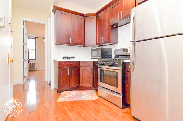 2 Bedrooms, Bushwick Rental in NYC for $1,988 - Photo 1