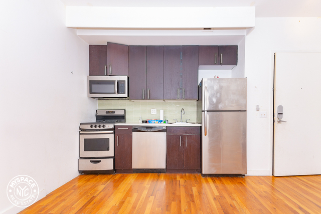 3 Bedrooms, Bushwick Rental in NYC for $1,949 - Photo 1