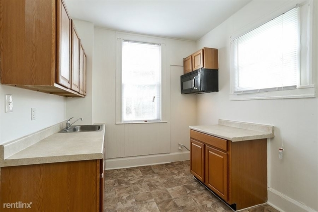 1 Bedroom, Panway - Braddish Rental in Baltimore, MD for $785 - Photo 1