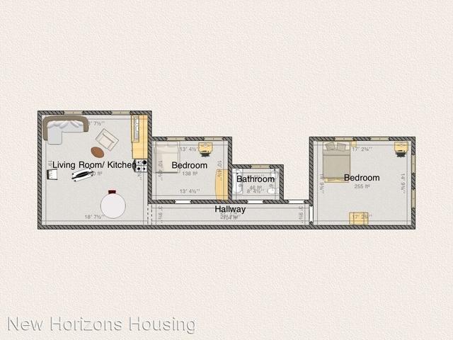 2 Bedrooms, Spruce Hill Rental in Philadelphia, PA for $1,675 - Photo 1