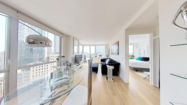 1 Bedroom, Downtown Brooklyn Rental in NYC for $2,875 - Photo 1