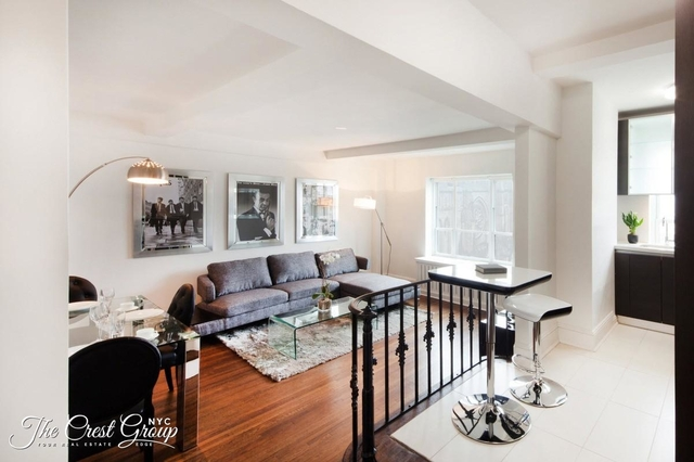2 Bedrooms, Morningside Heights Rental in NYC for $5,400 - Photo 1