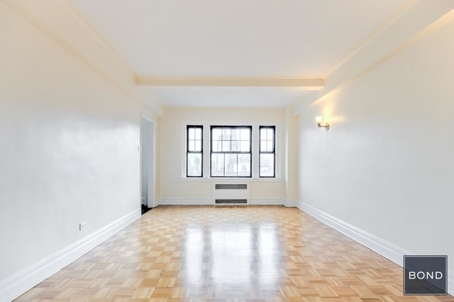 1 Bedroom, West Village Rental in NYC for $4,925 - Photo 1
