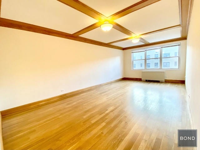1 Bedroom, Theater District Rental in NYC for $2,917 - Photo 1