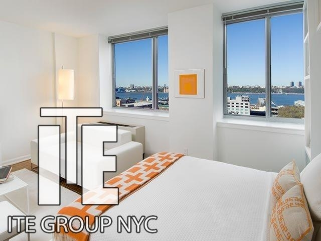 Studio, Hell's Kitchen Rental in NYC for $2,187 - Photo 1
