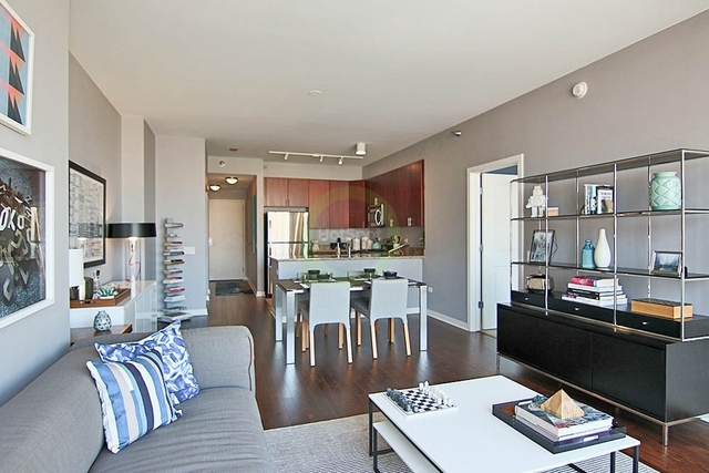 1 Bedroom, South Loop Rental in Chicago, IL for $1,893 - Photo 1