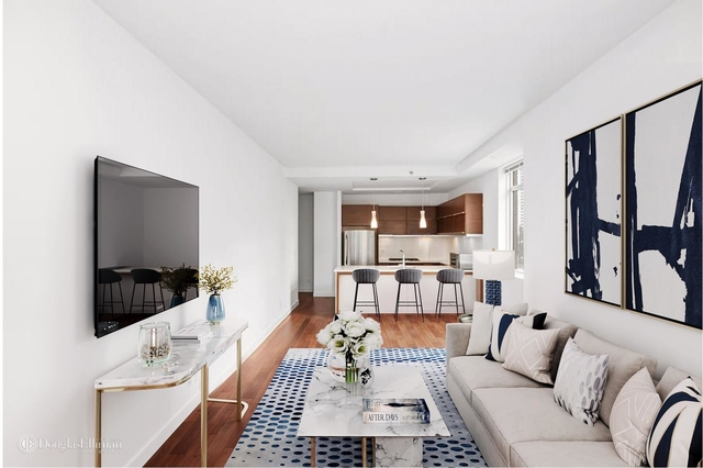 2 Bedrooms, Long Island City Rental in NYC for $3,266 - Photo 1