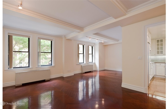 1 Bedroom, Lenox Hill Rental in NYC for $6,750 - Photo 1