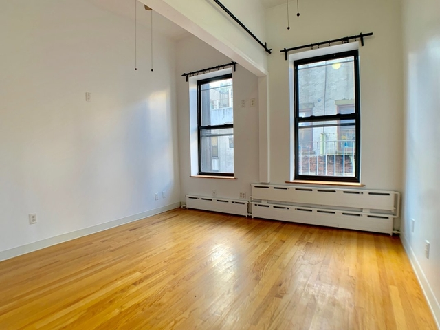 1 Bedroom, Bowery Rental in NYC for $1,554 - Photo 1